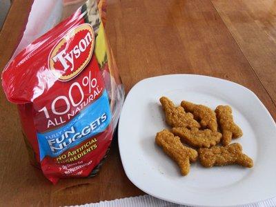 tyson-foods